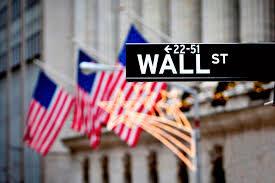 Speciale Mercati Azionari USA