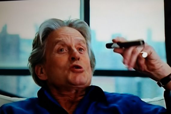 """""""NikTopScalper"""" chi è ? ti svelo chi sono …!!"""