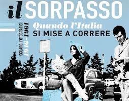 La più Grande Ripresa Economica dal Dopoguerra…Viva L'Italia !