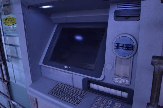 """Proiezioni Azioni delle Banche in EUROPA """"Eurostoxx600"""" di NikTopScalper"""