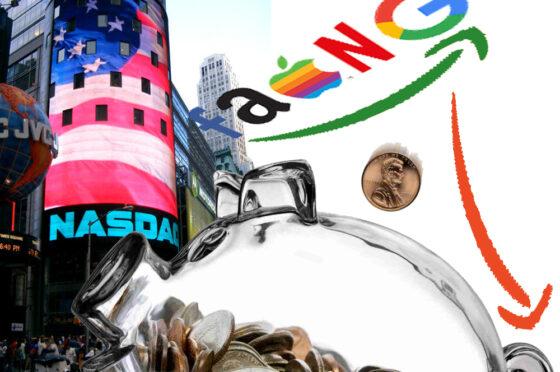 Guida Pratica Per il Trader Risorse IN RETE on-line !