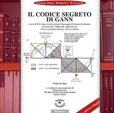 La Fisica La Matematica La Scienza un Viaggio Quantico e il TRADING by NikTopScalper